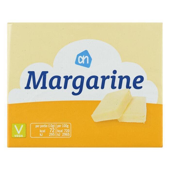 AH Margarine (250g)