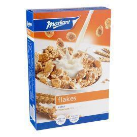 Markant Flakes extra 375 gr. (375g)