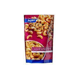 Markant Gezouten cashewnoten (150g)