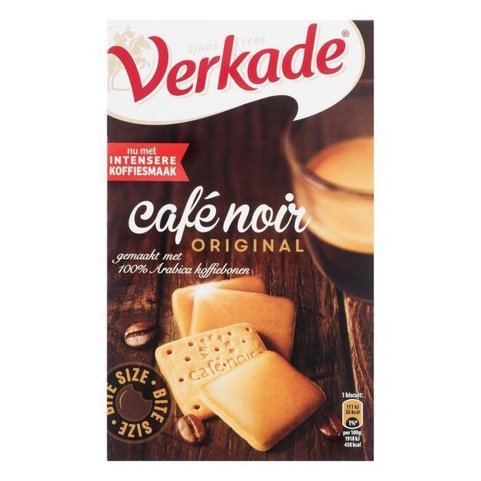 Cafe noir original (200g)
