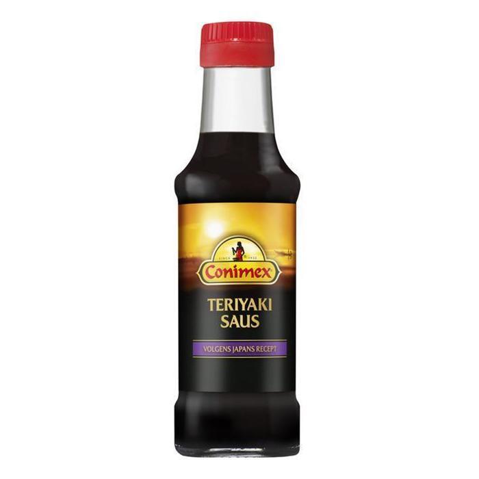 Conimex Teriyaki saus (175ml)