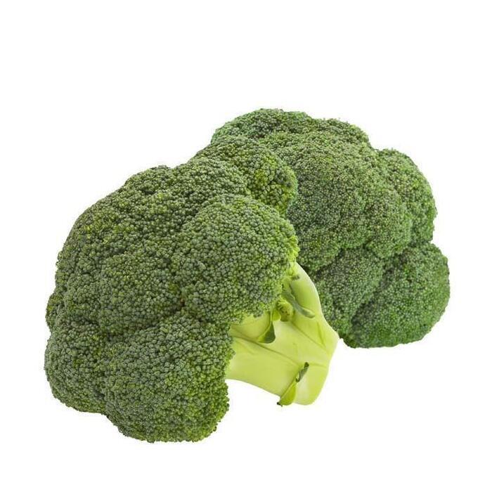 AH Broccoli (500g)