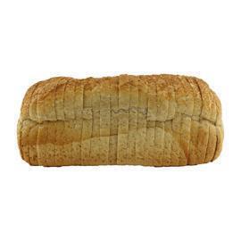 Coop Boeren bruin tijger brood heel (800g)