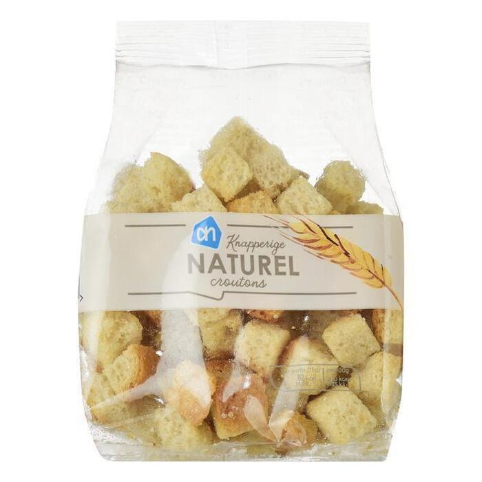 Salade croutons naturel (40g)