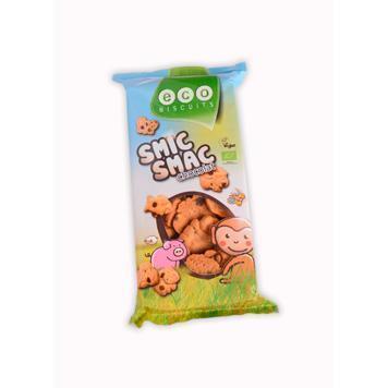 smic-smac (150g)