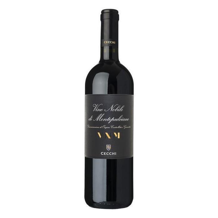 Cecchi Vino Nobile di Montepulciano (0.75L)