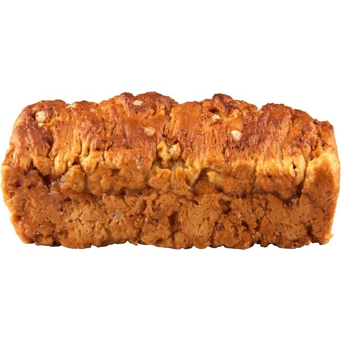 Roomboter suikerbrood (450g)