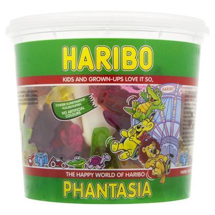 Phantasia (600g)