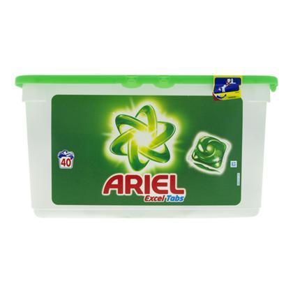 Ariel Tabs original