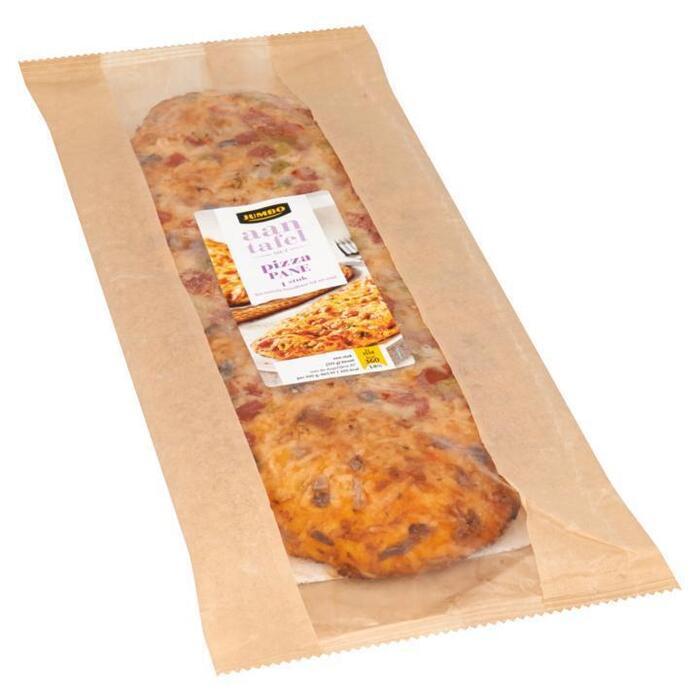 Jumbo aan Tafel met Pizza Pane 350g (350g)