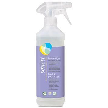 Glasreiniger (spray) (0.5L)