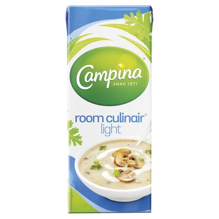 Room culinair light (200ml)