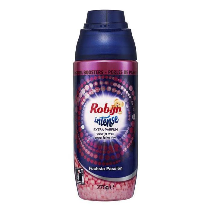 Robijn Parfumbooster Pink Sensation 275g (275g)