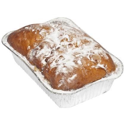 Brabants suikerbrood (400g)