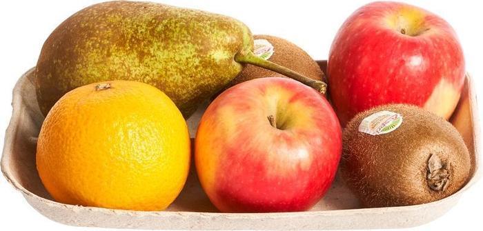 Fruitmix (900g)