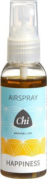 Happiness airspray (50ml)