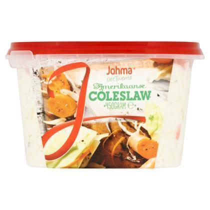 Coleslaw Amerikaans (450g)