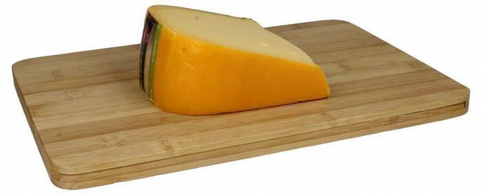 Kaas jong stuk (512g)