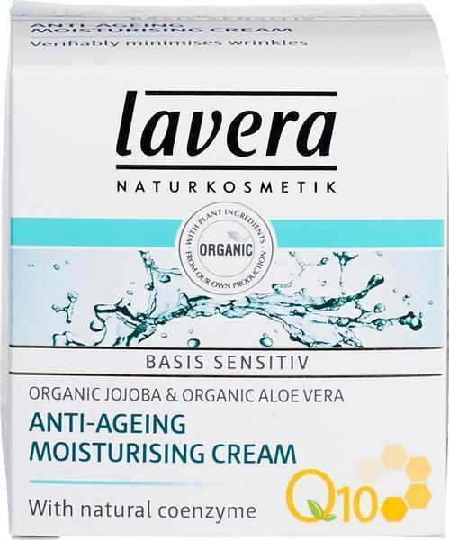 Anti-aging hydraterende crème (50ml)