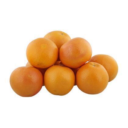 Handsinaasappelen