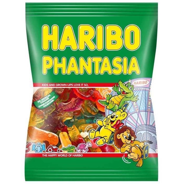 Phantasia (250g)