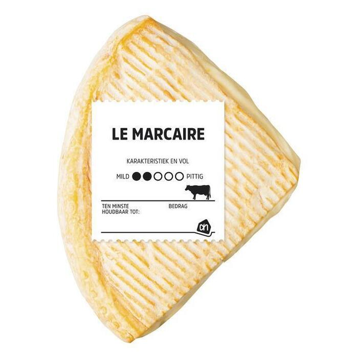 AH Le marcaire 50+ (137g)