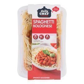 Daily Chef Spaghetti Bolognese (450g)