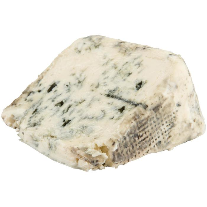 Blue cheese (250g)