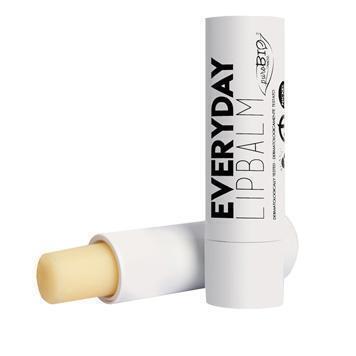 Everyday lipbalm