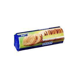 Markant volkoren biscuit 300 gr. (300g)