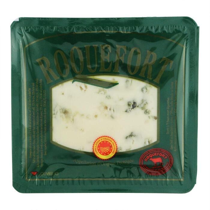 Coop Roquefort (100g)