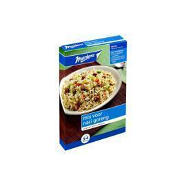 Markant mix voor nasi 50 gr. (50g)