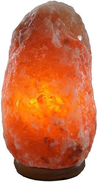 Himalayazout zoutlamp 2.5-3.5 kg (3kg)