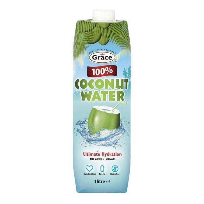 Coconut water (1L)