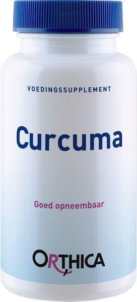Curcuma-60 (60 st.)