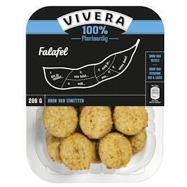 Falafel (200g)