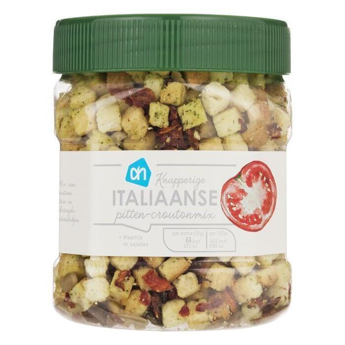 AH Italiaanse mix (125g)