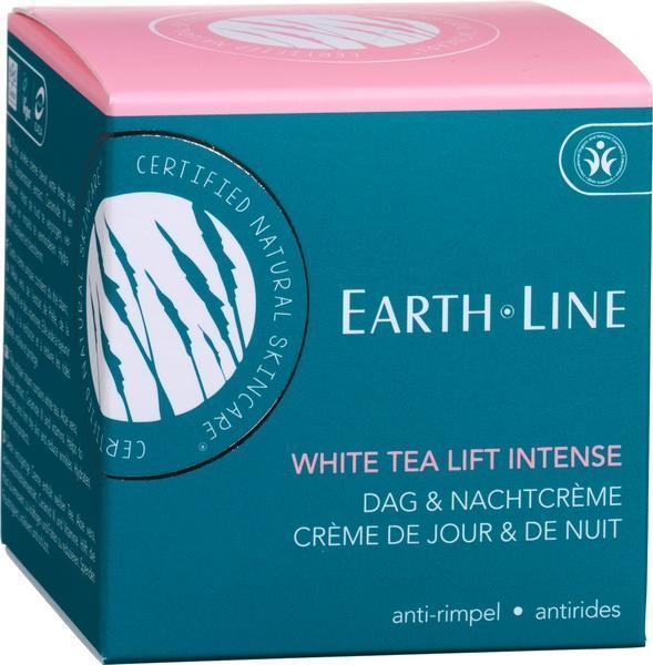 White tea lift intense dag- & nachtcrème (50ml)