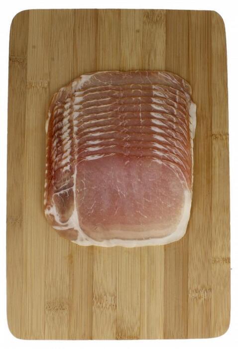 Bacon (120g)