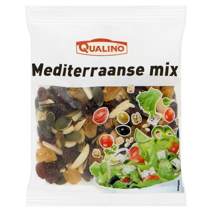 Mediterraanse Mix 50 g (50g)