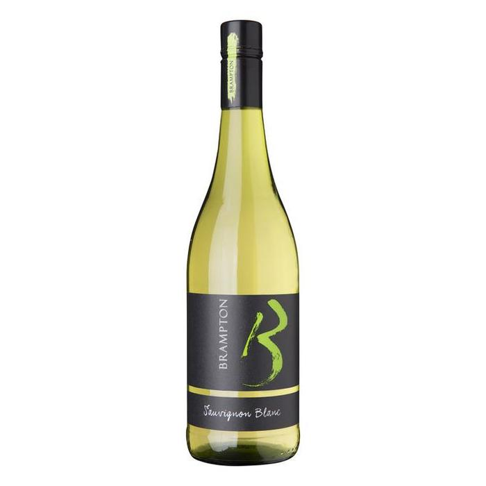 Brampton Sauvignon Blanc (0.75L)