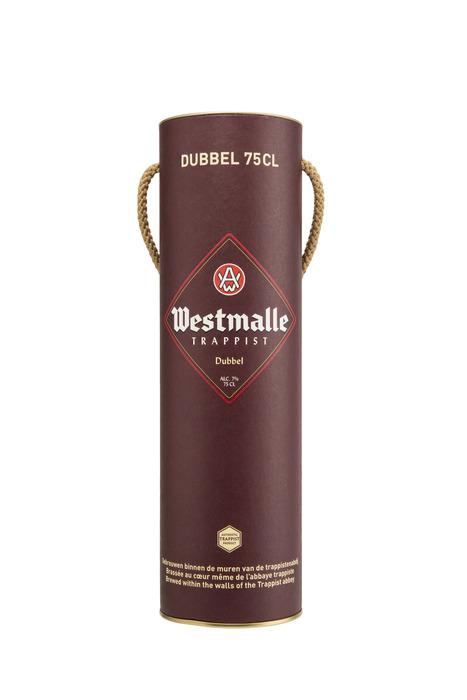 Westmalle Westmalle Dubbel (0.75L)