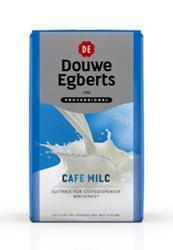 DOUWE EGBERTS CAFITESSE CAFE MILC (0.75L)