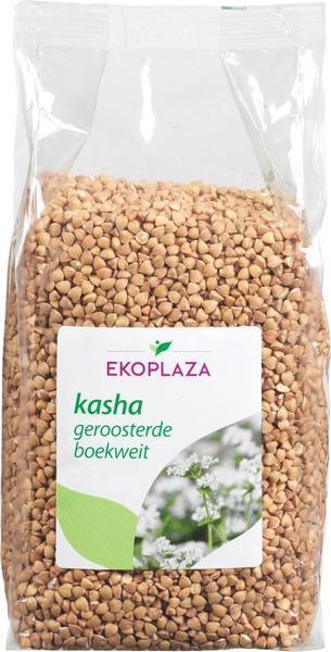 Kasha (zak, 500g)