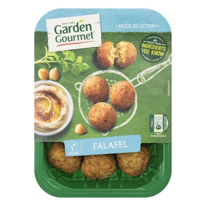 Garden Gourmet Falafel (234g)