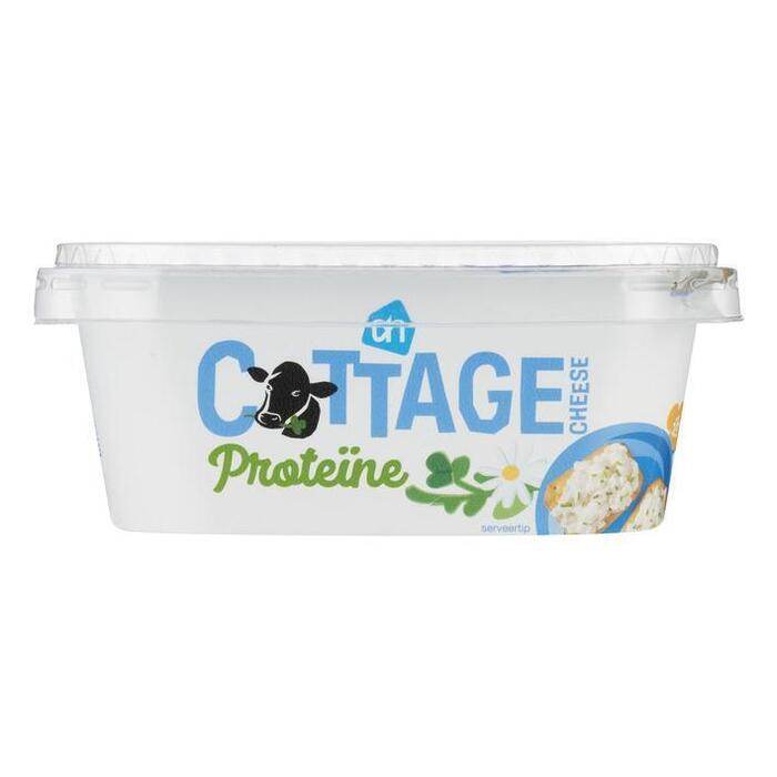 AH Protein cottage cheese (150g)
