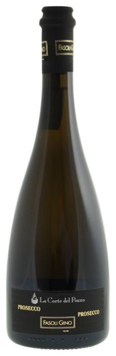Prosecco (0.75L)
