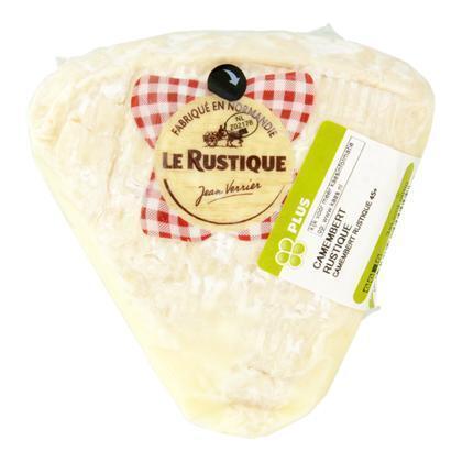 Camembert (Stuk, 160g)