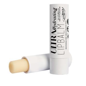 Ultra hydrating lipbalm