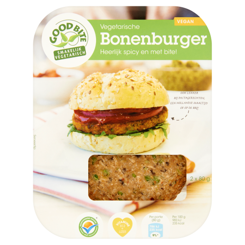 Bonenburger